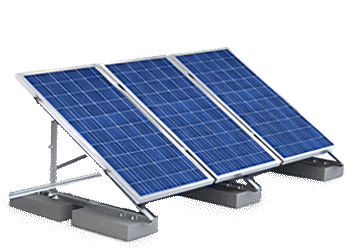 1 kw solar power plant price experts in gurgaon india