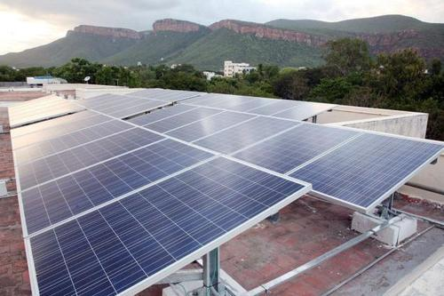 10-kw-off-grid-solar-power-plant-experts-india-price
