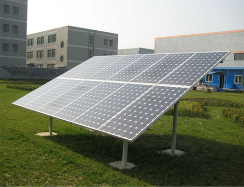 3kw-hybrid-solar-system-experts-india-price