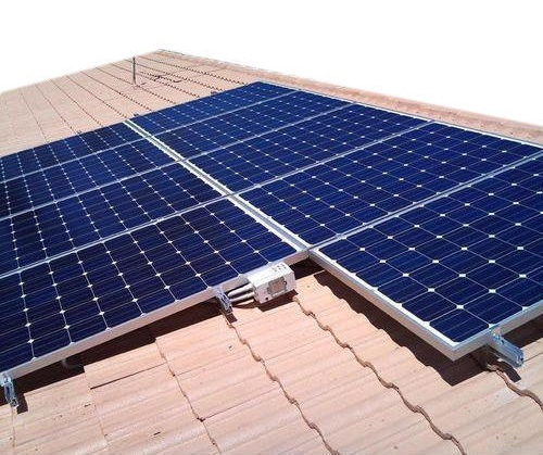 3kw-rooftop-off-grid-solar-power-system-experts-india-price