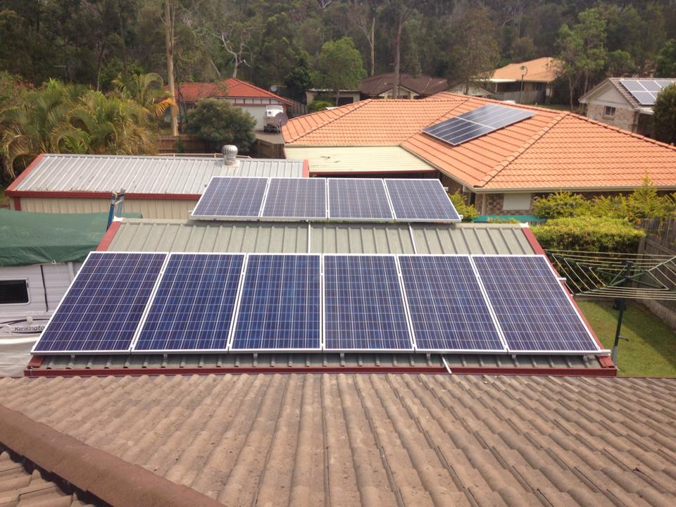 4kw-offgrid-system-solar-panel-price-experts-india
