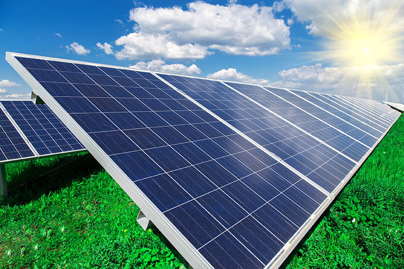 5kw-solar-power-plant-solar-experts-india-price
