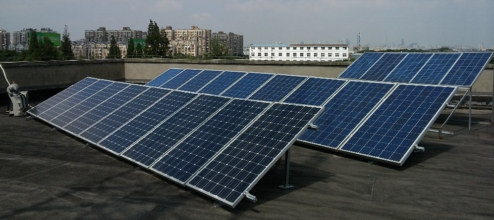 6kw-hybrid-solar-power-plant-experts-india-price