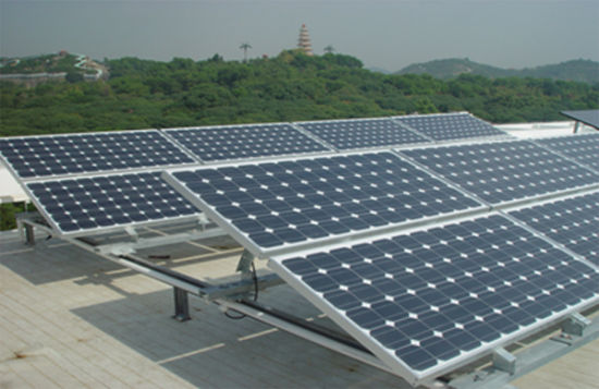 6kw-offgrid-Solar-Power-System-experts-india-price