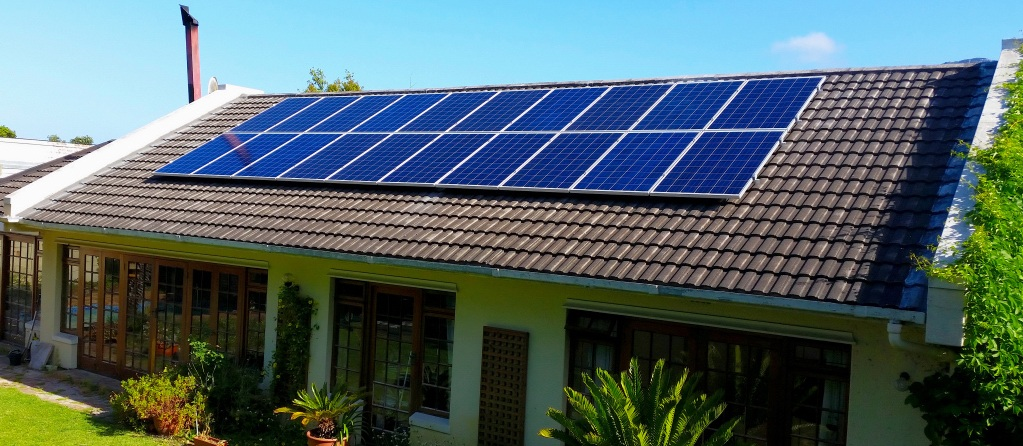 8kw-hybrid-solar-system-power-plant-experts-india-price