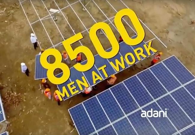 Adani Solar Panel Price 2018 Solar Experts