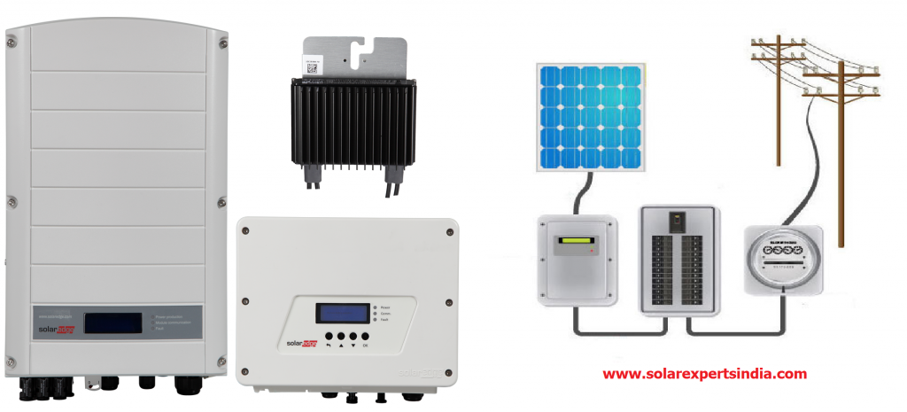 Havells Solar Inverter Price 2019 | SOLAR EXPERTS