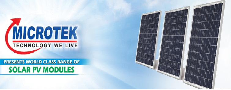 Microtek solar panel price list in india experts gurgaon haryana