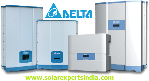 delta-on-grid-inverters-price-in-india-experts 500x500