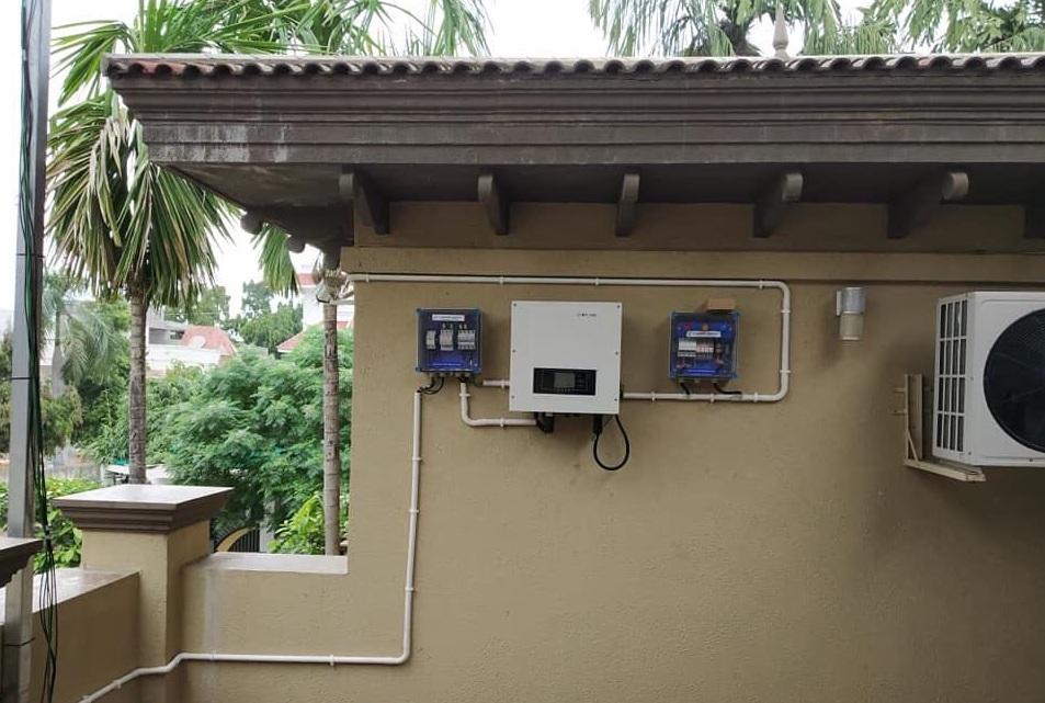 installation-solar-experts-acdb-dcdb-price