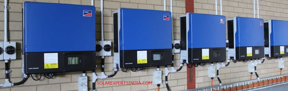 ongrid-solar-inverters-price-india-experts