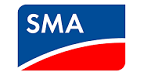 sma inverter price in india experts in gurgaon