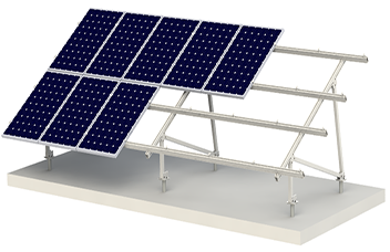 solar-experts-solar-module-mounting-structure-manufacture-price