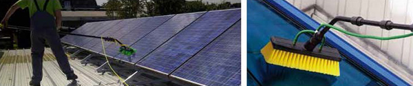 solarcleaning-solarexperts-price-in-india-system