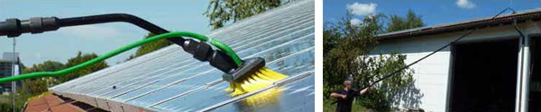 solarcleaning-system-price-solar-experts