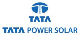 tata solar panel price in india solar experts