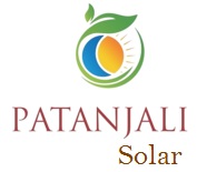 patanjali solar price in india