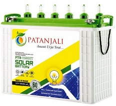 Solar Battery Price Brand List Sept 2020 Solar Experts