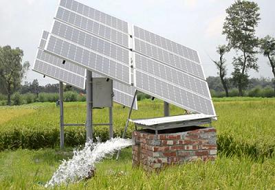 10 hp-solar-pump-water-price -india