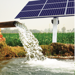 5hp-solar-pump-price-india-experts