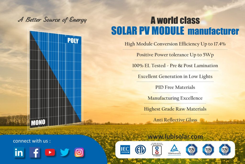 Solar Experts gurgaon